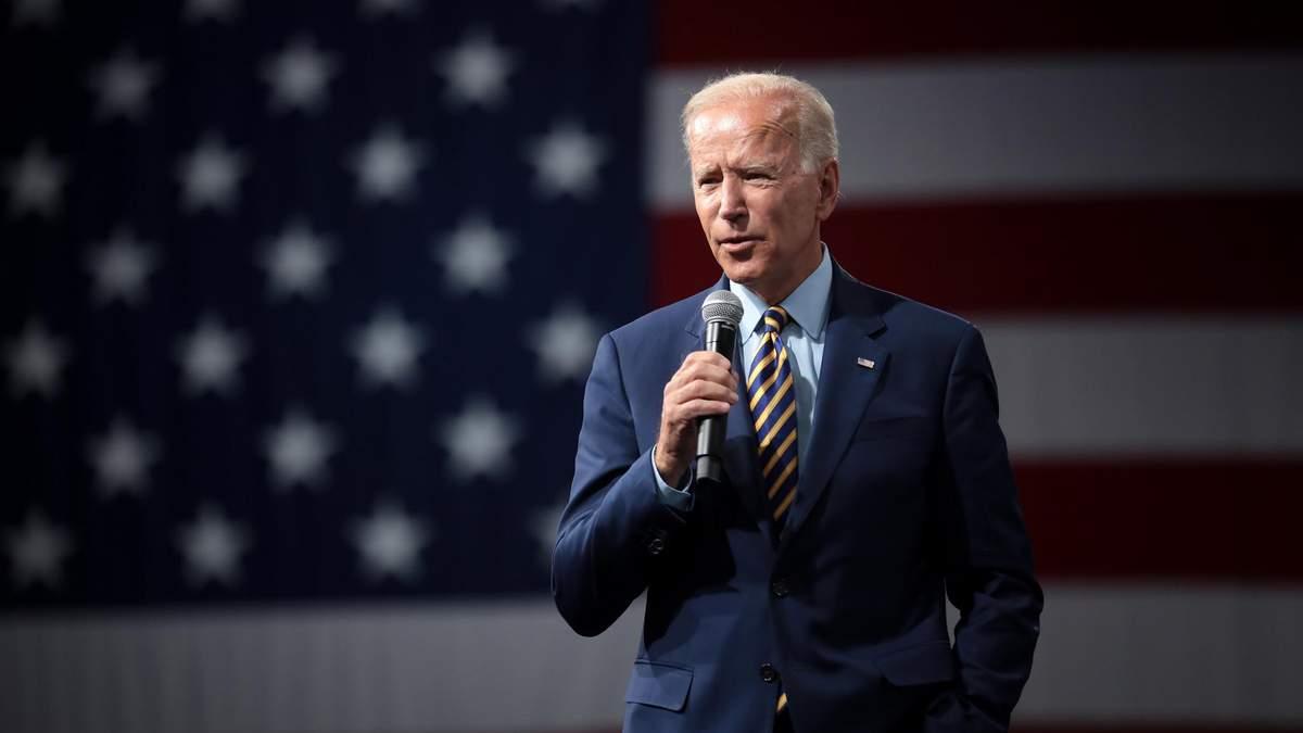 Выборы в США 2020 года – последствия для рынка акций