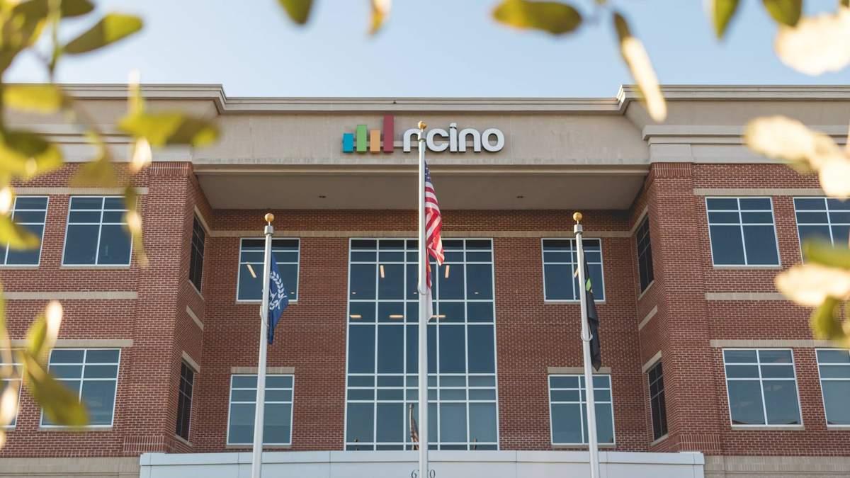 Компанія nCino виходить на IPO – що варто знати інвесторам