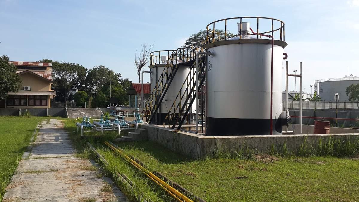 Цены на нефть 10 июля 2020 года – стоимость Brent и WTI