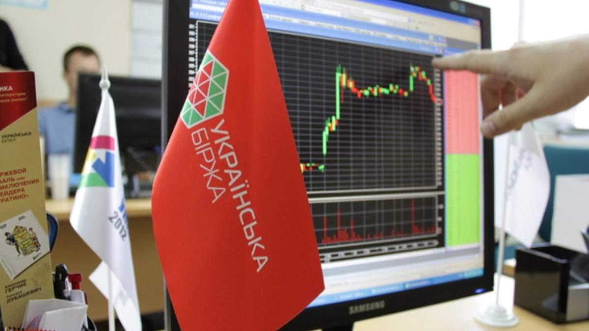 Фридом Финанс Украина теперь маркет-мейкер Украинской биржи
