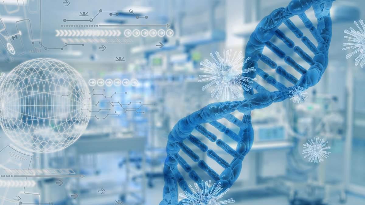 Біотех на фондовому ринку: на IPO виходять провідні розробники ліків від раку
