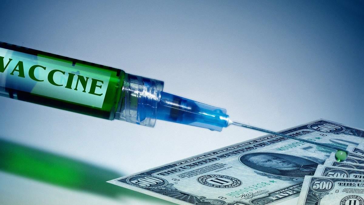 Вакцина від коронавірусу 2020 року – стадії розробки