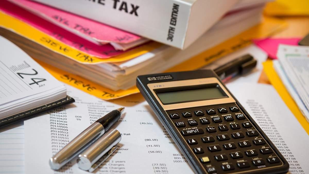 IPO компанії Vertex – як вигідно інвестувати в бізнес