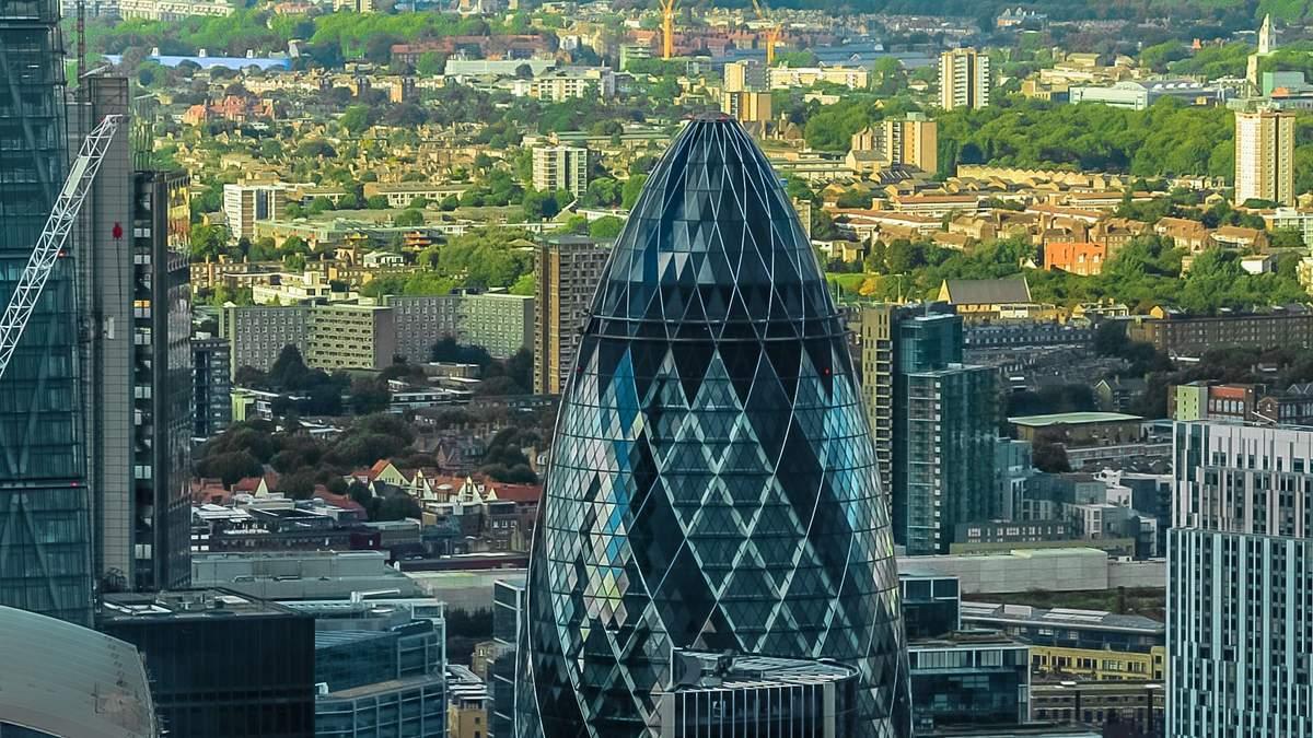 Самые комфортные города Европы – что выбирают инвесторы