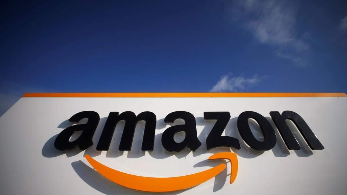 Спутниковый интернет 2020: Amazon потратит 10 млрд долларов