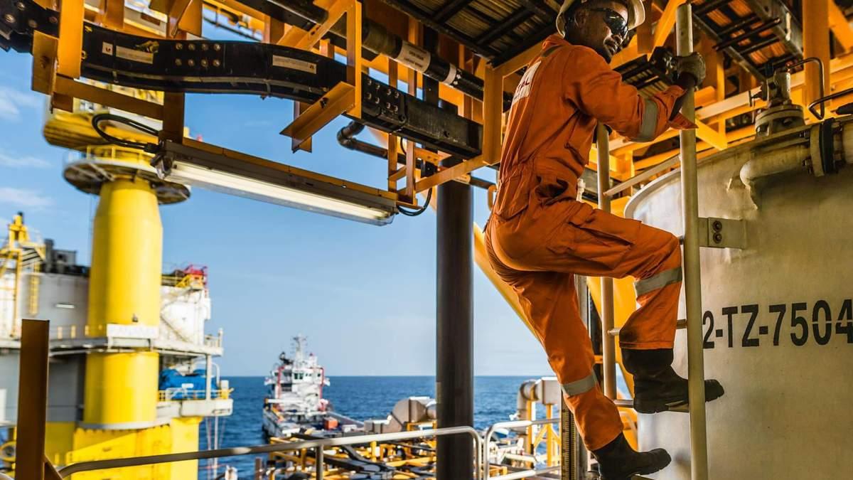 Нефть и газ 2020: 20% запасов могут изъять из-за низких цен