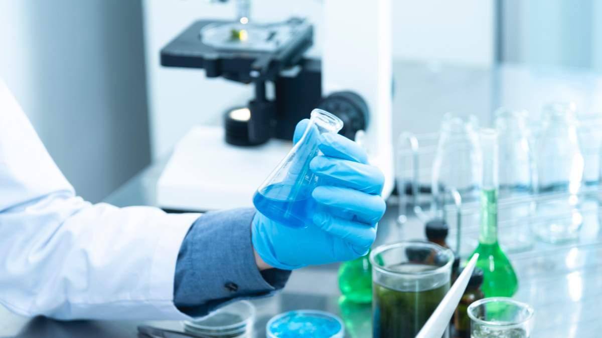 Вакцина от COVID-19: прогнозы инвесторов и Goldman Sachs