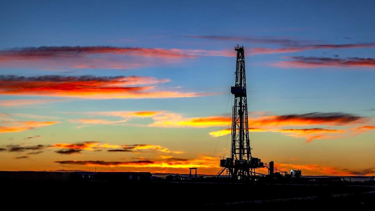 Ціни на нафту 12 серпня 2020 року – останні зміни на ринку