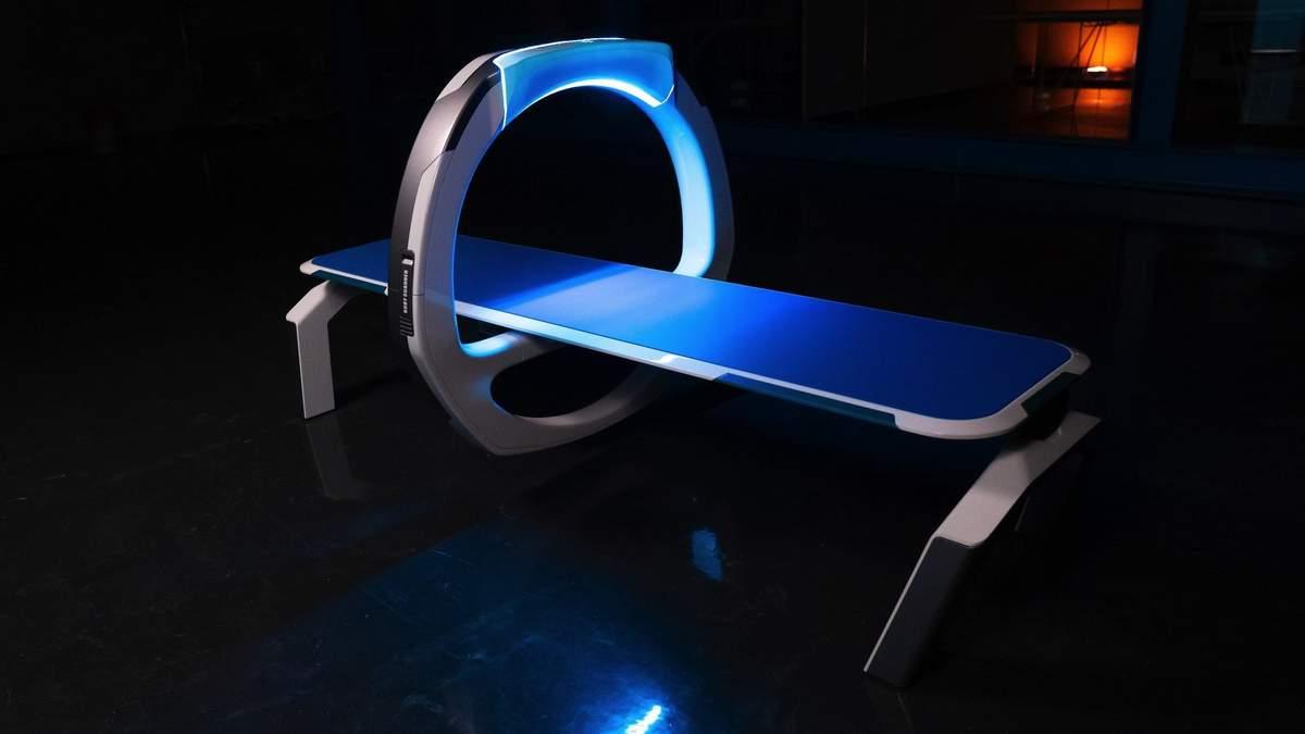 IPO компанії Nano-X Imaging Ltd