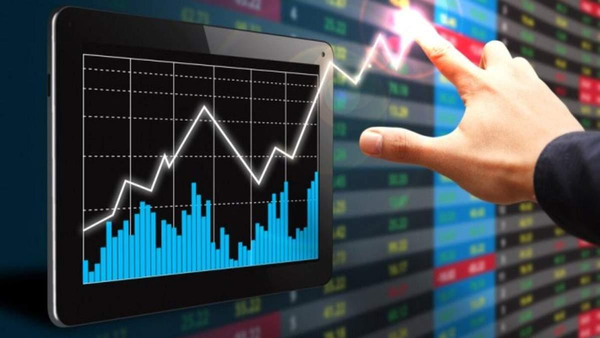 Як інвестувати в IPO – з чого слід почати і як заробити
