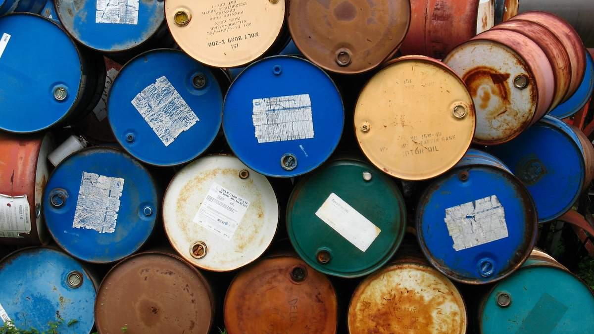Що буде з попитом і цінами на нафту 2021 року – прогноз