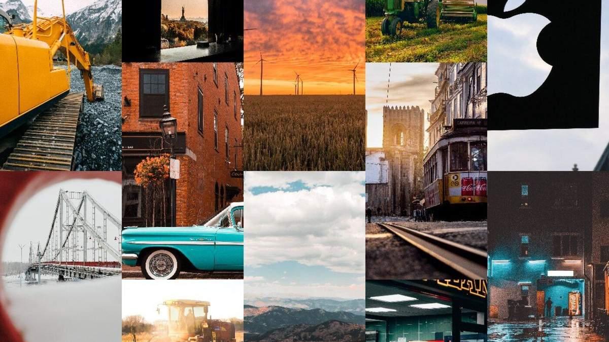 Америка в Украине – конкурс фотографии Фридом Финанс Украина