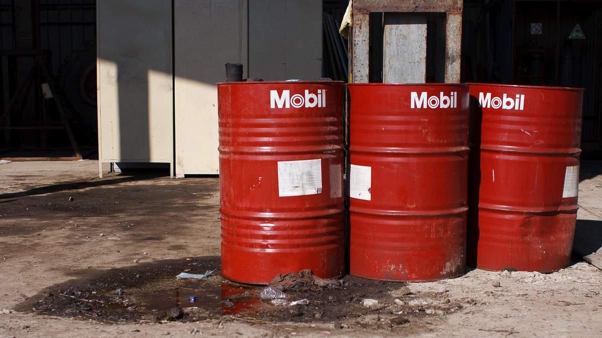 Курс доллара и цены на нефть 1 сентября 2020 – изменения