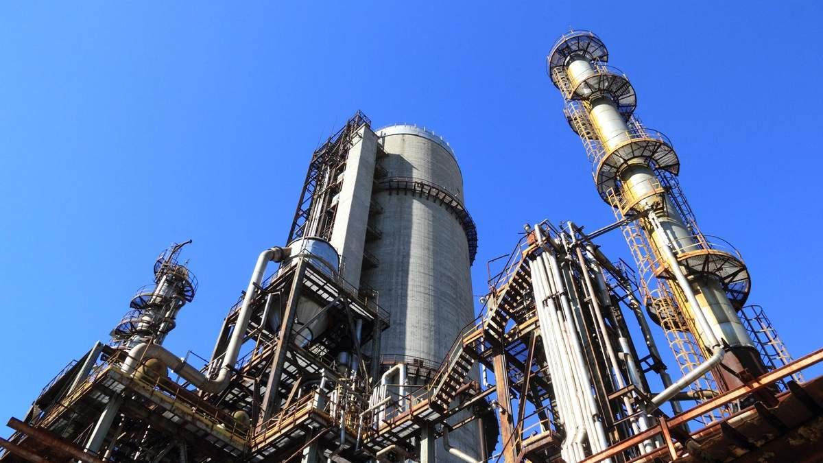 Цены на нефть 2 сентября 2020 и события в мире – изменения