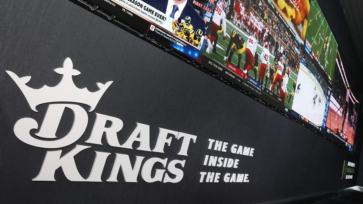 Акции DraftKings подорожали благодаря Майклу Джордану