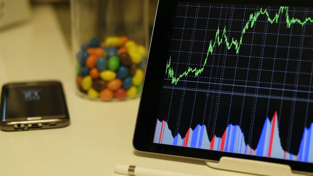 Сплит акций – что это и детали дробления акций Tesla и Apple