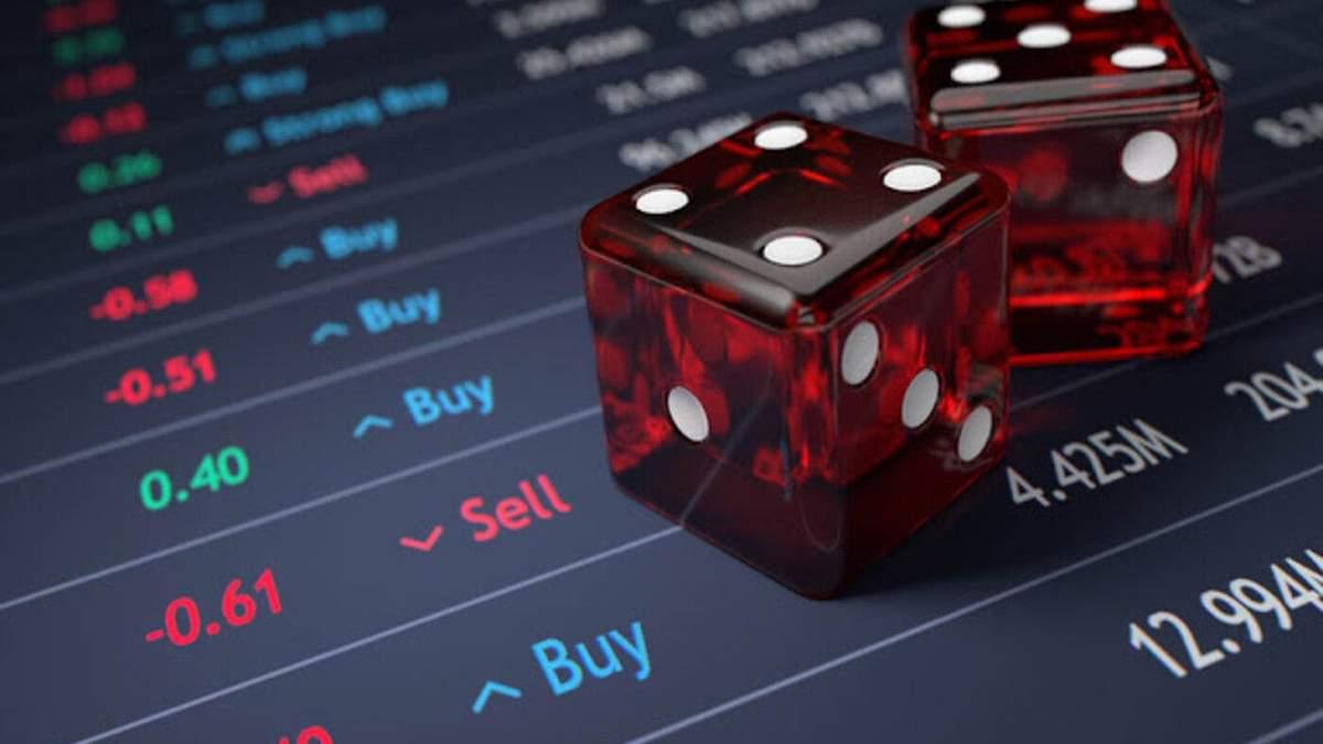 Обвал фондового ринку 2020 – куди вкласти гроші – поради