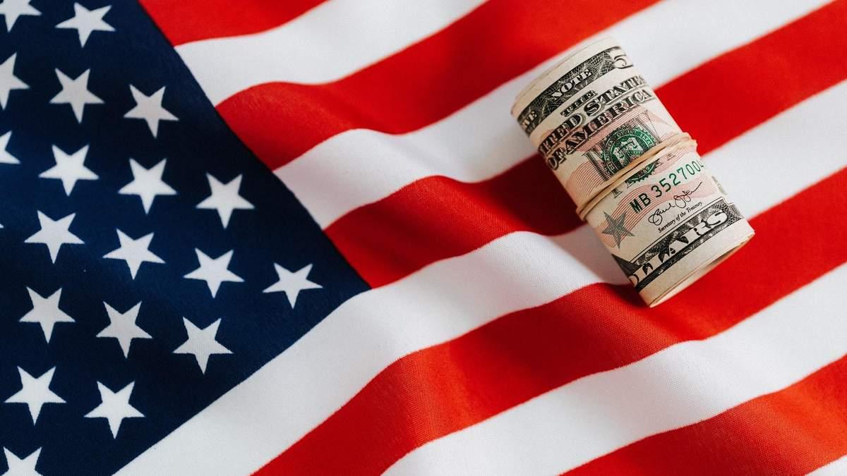 Найбагатші американці 2020 – рейтинг мільярдерів Forbes