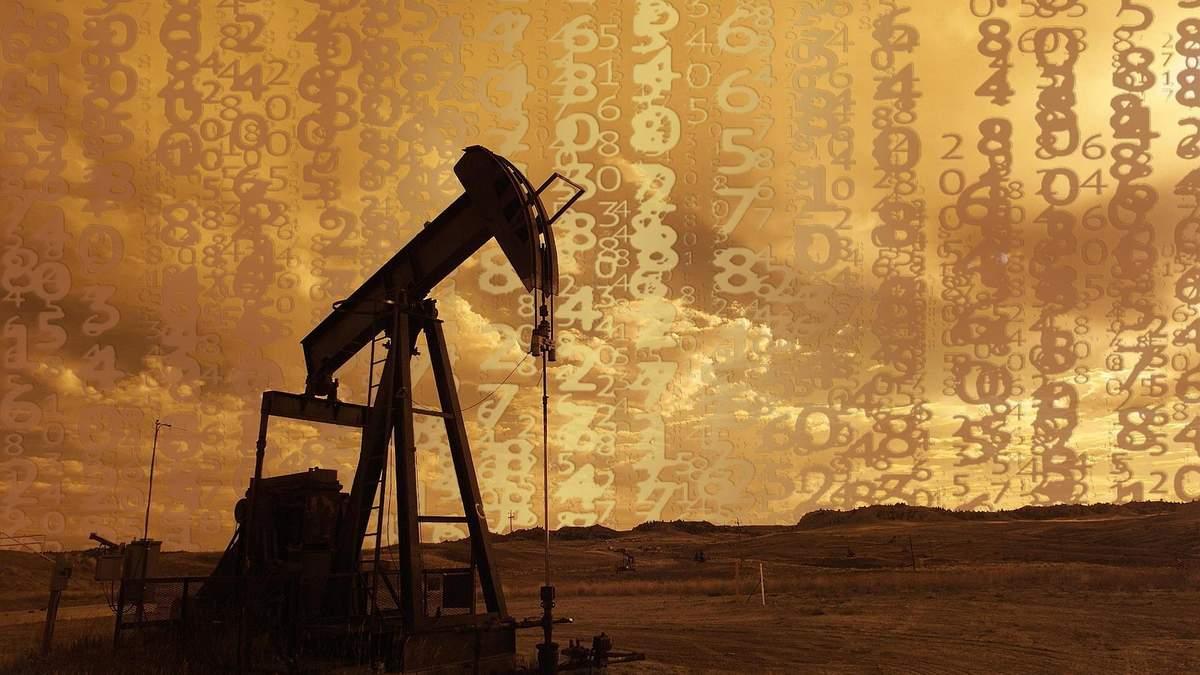 Цены на нефть 23 сентября 2020 – рынок нефти нестабильный