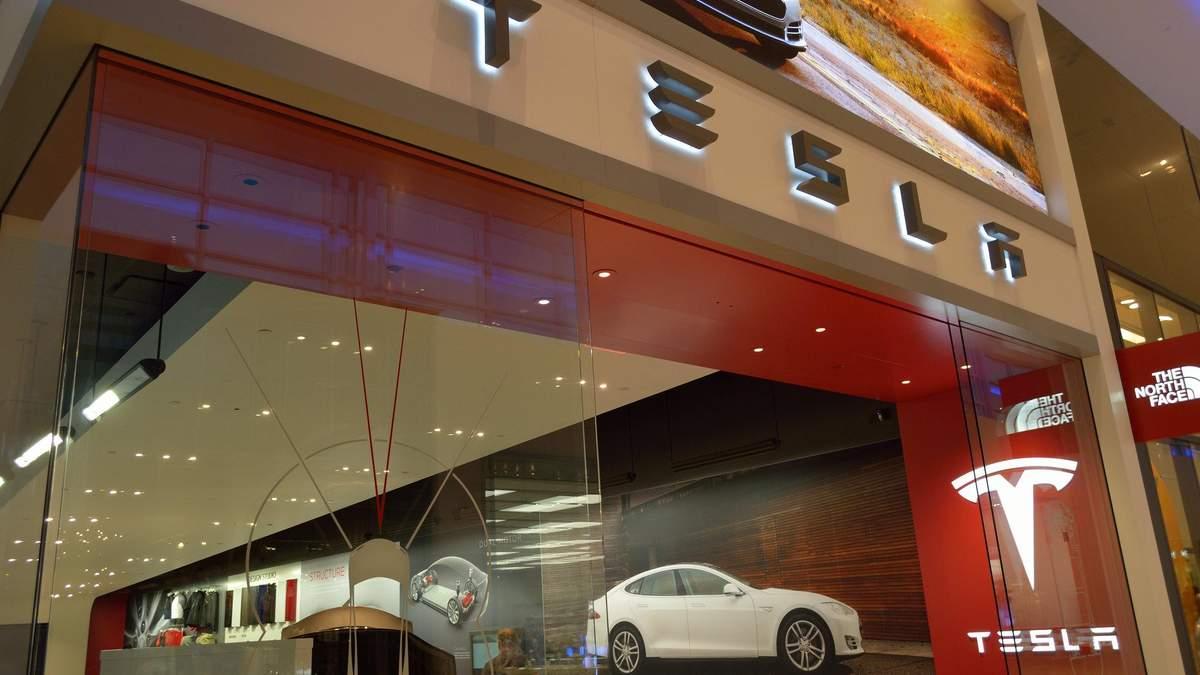 Battery Day 2020 – як презентація вплинула на акції Tesla