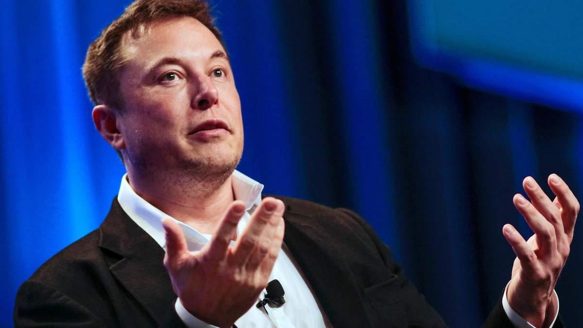 Акції Tesla обвалилися після Battery Day 2020 – що відомо