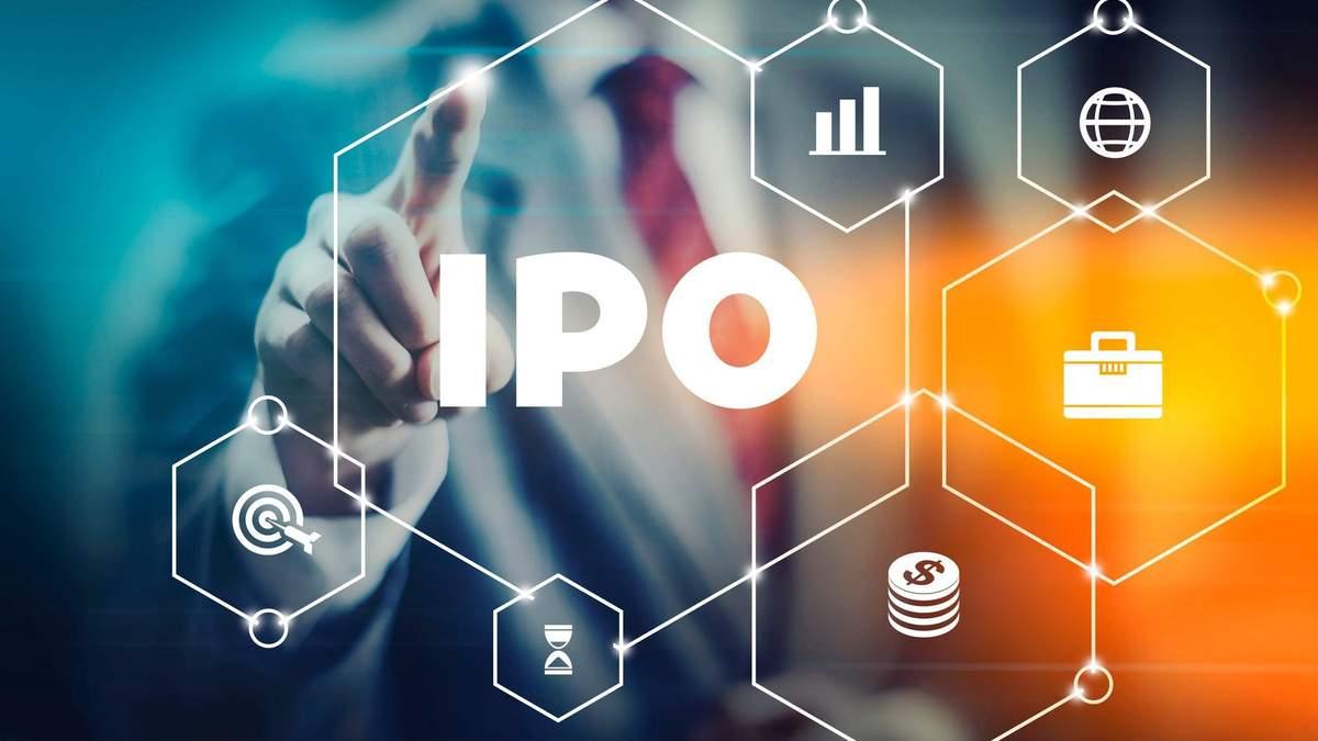 IPO компанії – що це таке і як інвестувати в IPO