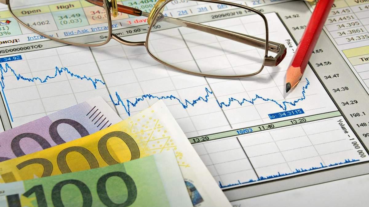 Ринок ОВДП 2020 – портфель іноземців скоротився у вересні