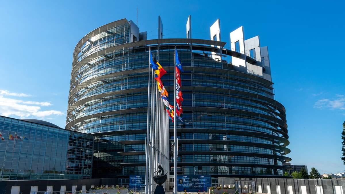 Банки стали проблемой для ЕС – последствия для экономики