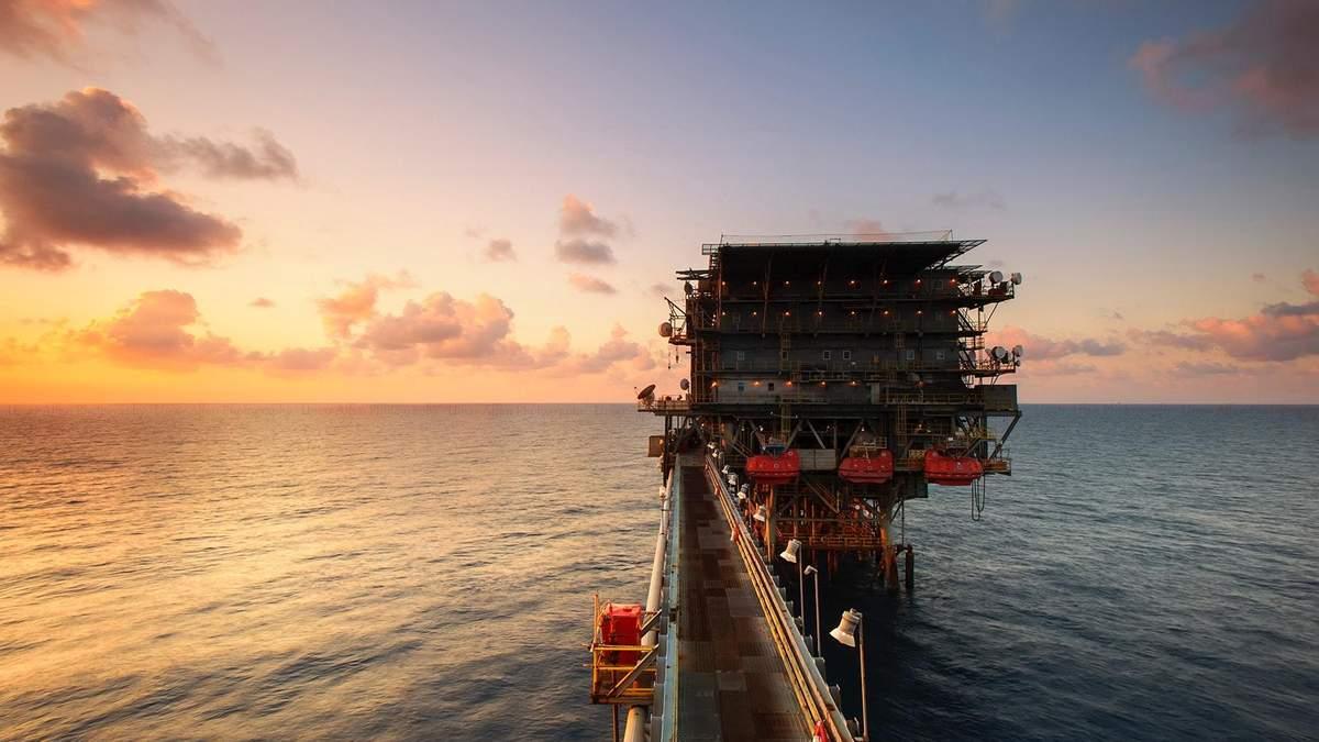 Ринок нафти і пандемія 2020 – що буде з цінами і попитом