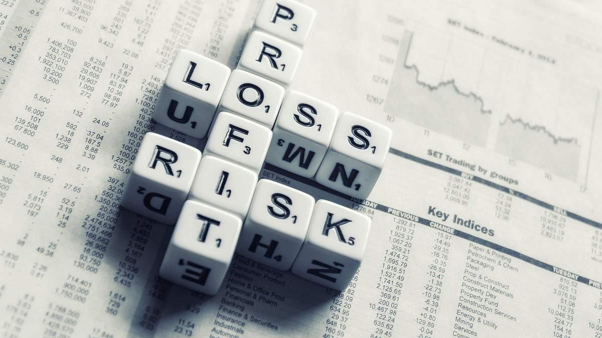 Вибори в США і фондовий ринок – в які акції інвестувати
