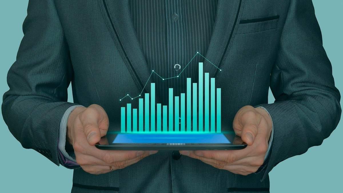 Что такое ETF фонды простыми словами – как инвестировать