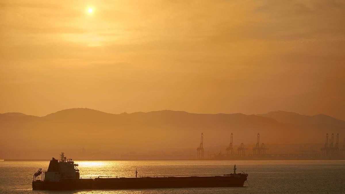 Цены на нефть 12 октября 2020 упали – новости рынка нефти