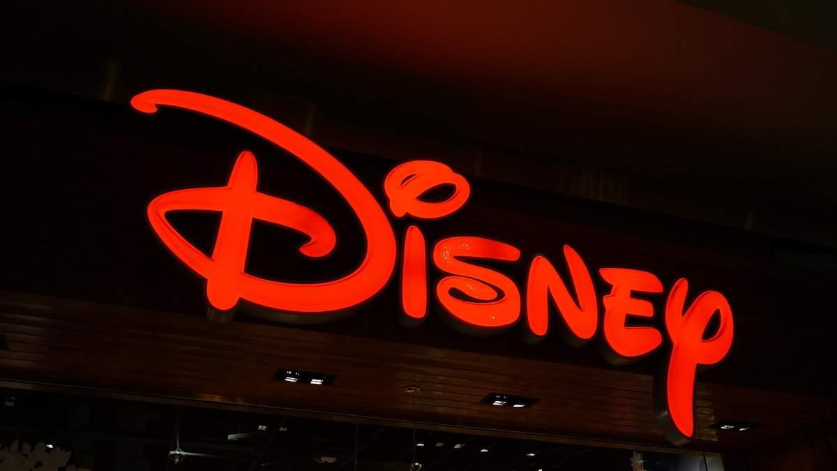 Компанія Disney оголосила про трансформацію бізнесу – деталі