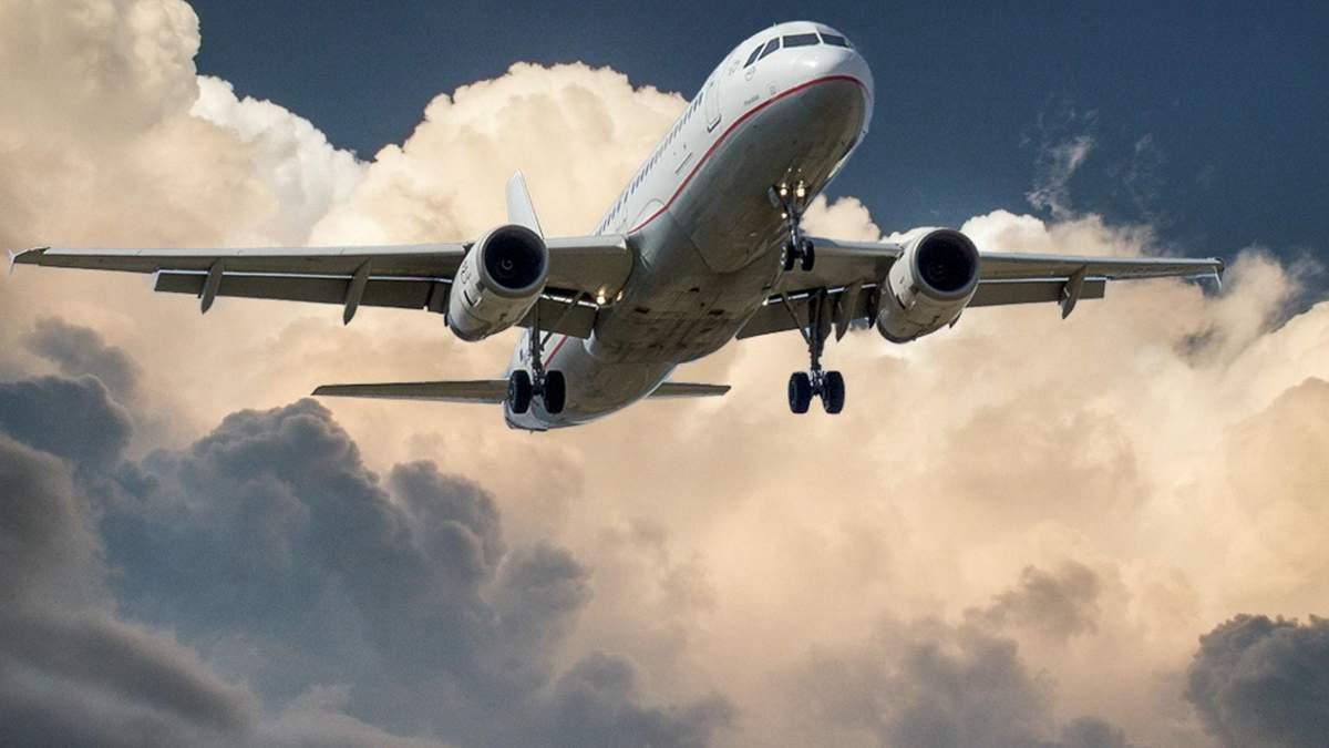 Авіація і пандемія: чи інвестувати в акції авіаперевізників