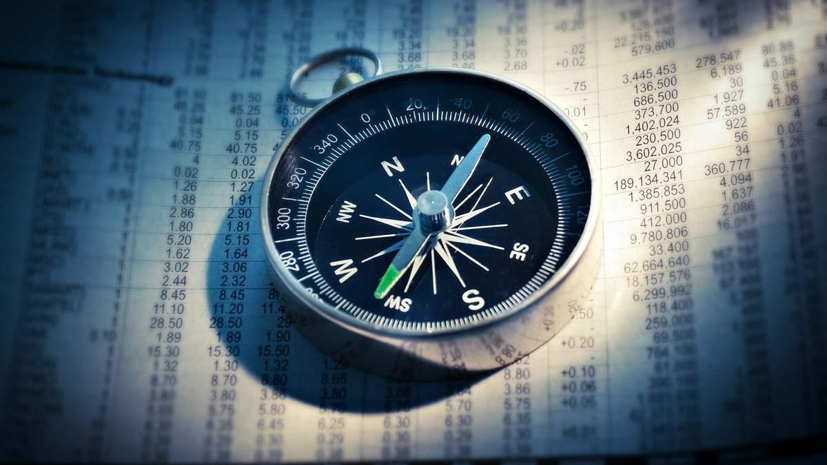 Вибори в США й сезон звітів – що пропонує ринок акцій