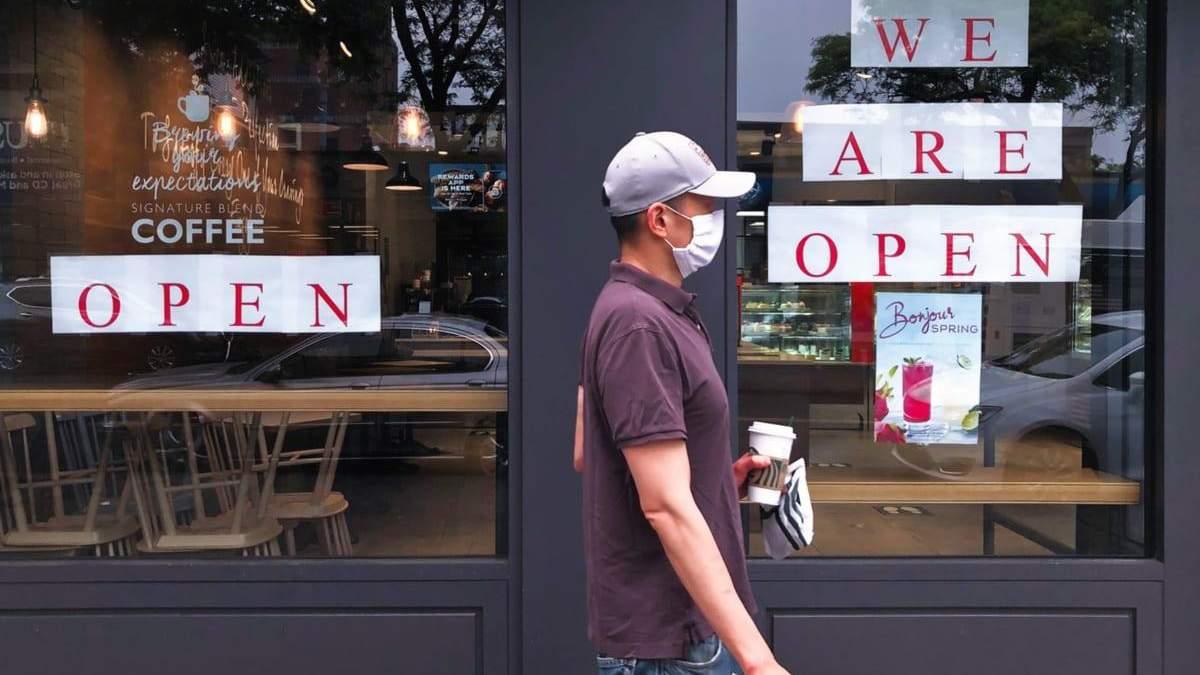 Що думає бізнес про майбутнє світової економіки: позиція Apple, Coca-Cola і Volkswagen