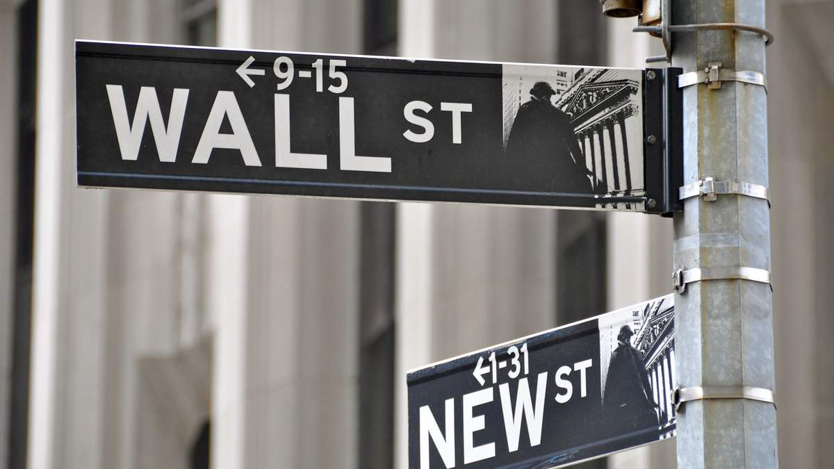 Угода S&P Global і IHS Markit – ринки чекають на рішення