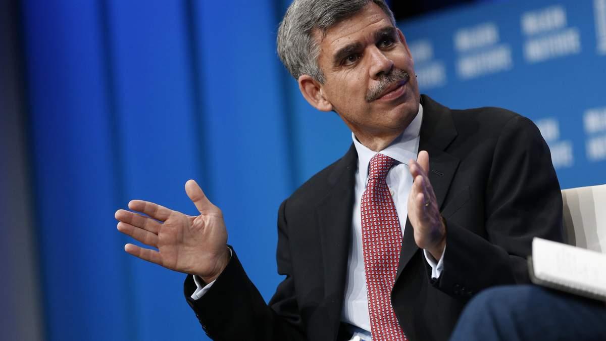 Ризики на фондовому ринку можуть призвести до банкрутства компаній