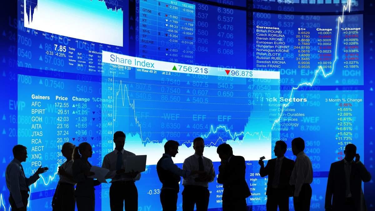 Куди інвестувати 2021 року – рейтинг найприбутковіших акцій
