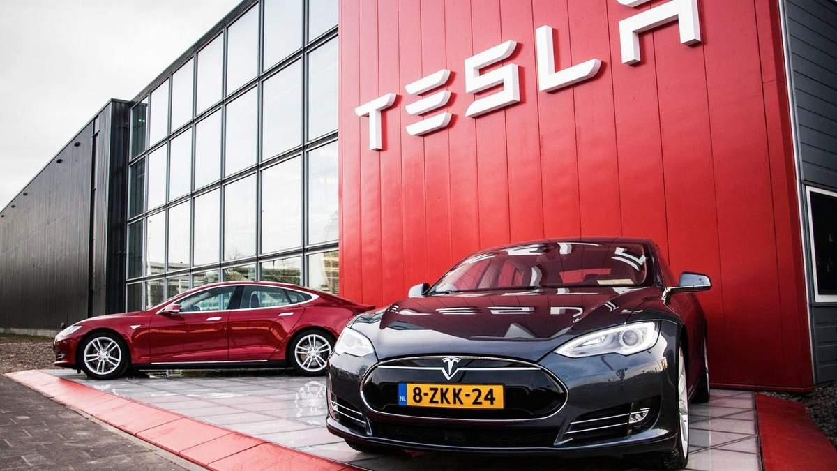 Компанія Tesla виходить на ринок Індії та планує будівництво ще одного заводу