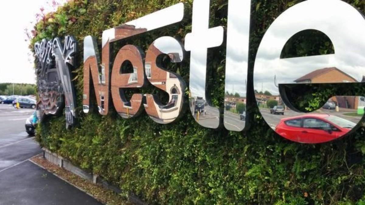 Nestle інвестує у виробництво кави Nescafe понад 787 мільйонів доларів