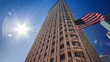 Freedom Holding Corp вийшли на ринок США: деталі