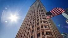 Freedom Holding Corp вышла на рынок США: детали