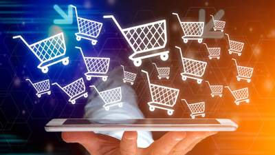 5 простих порад для підвищення онлайн-продажів