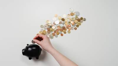 Як за тиждень навчитись заощаджувати, випрацювавши корисну звичку