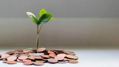 Гроші з повітря: що таке CFD і які можливості для інвесторів вони відкривають