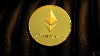 Ethereum досягнув 5-місячного максимуму: чи має монета шанс встановити новий історичний рекорд