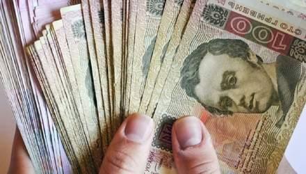 Альтернатива банківським вкладам: куди українцям вигідно вкладати гроші?