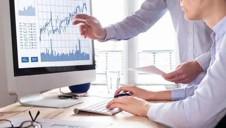 Фінансові брокери: як обрати надійного партнера для купівлі державних облігацій