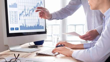 Финансовые брокеры: как выбрать надежного партнера для покупки государственных облигаций